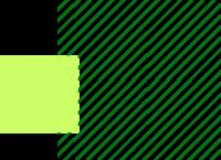 detalhe-1