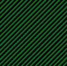 fundo-6