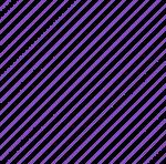 fundooo-5