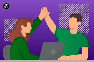 Desenvolvendo boas relações humanas no ambiente de trabalho