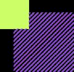fundo-novo-3