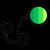 icone-1-inicio