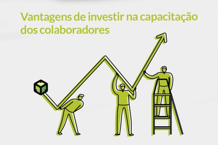 investir-capacitacao-de-colaboradores