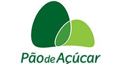 paodeucar