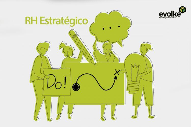 rh-estrategico