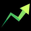 gesto-de-conhecimento-melhores-resultados-financeiros