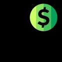 gesto-de-conhecimento-pontencializao-do-capital-intelectual