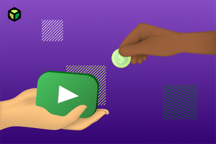 Está pronto para usar vídeos interativos no T&D?
